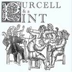 Preview: Purcell & a Pint – Eboracum Baroque