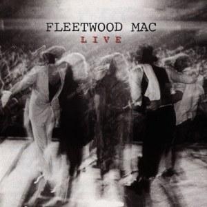 Fleetwood Mac - Live (Super Deluxe Edition)