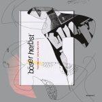 Thomas Fehlmann – Böser Herbst