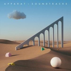 Apparat - Soundtracks