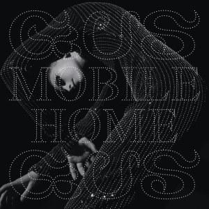 GusGus - Mobile Home