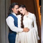 Don Giovanni  @ Royal Opera House, London