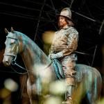 Don Giovanni @ Nevill Holt Opera, Market Harborough