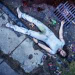 Andrew WK – God Is Partying
