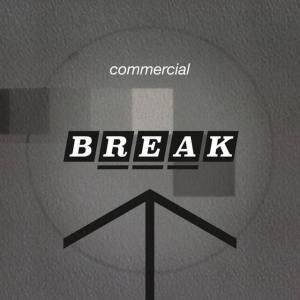 Blancmange - Commercial Break