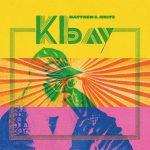 Matthew E White – K Bay
