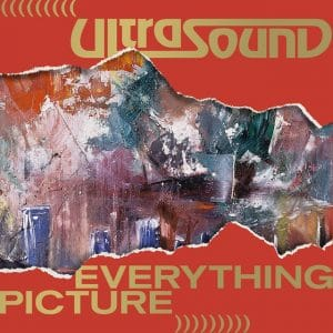 Ultrasound - Pure Everything