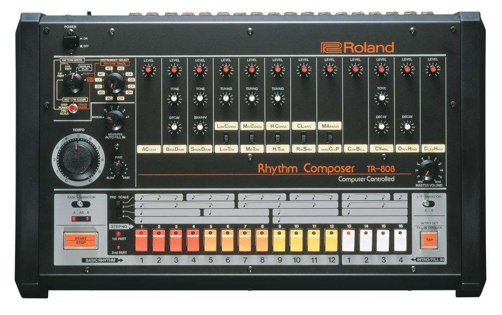 Tr - 8080