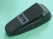 Model 602 Volume control pedal