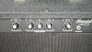 Bassist 40 (photos copyright Eyezon Guitarz)