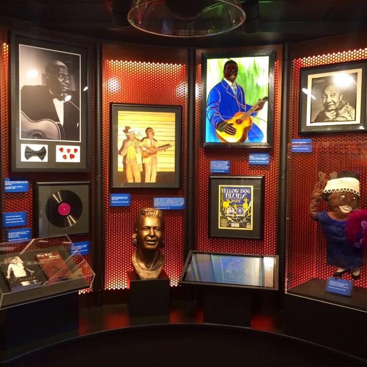 Blues Hall of Fame 3-MemphisCVB