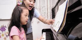 parents-child-piano