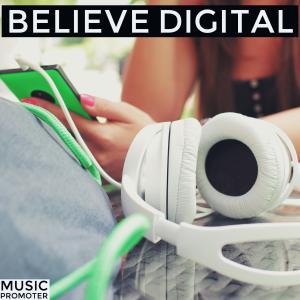 Believe Digital