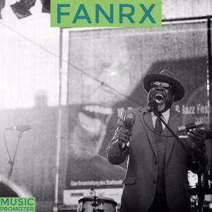 fanrx