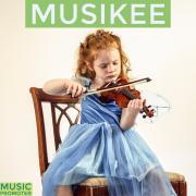 musikee