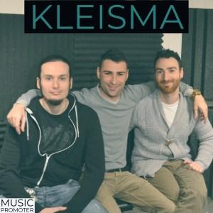 Kleisma