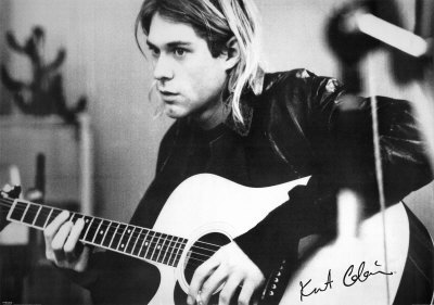 https://i2.wp.com/www.musicroom.com/blog/wp-content/uploads/Nirvana-Kurt-Cobain-B10006103.jpg