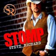 srichard-stomp