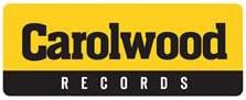 Carolwood1