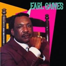 Earl-Gaines