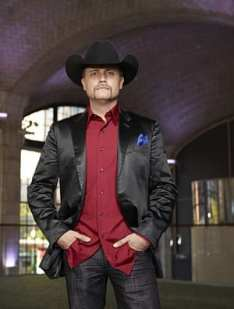 john rich on celeb apprentice