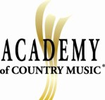 Rock 'N' Roll Fantasy Camp Goes Country Week of ACMs