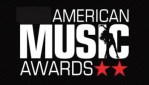 Yahoo Becomes Digital Partner of American Music Awards