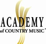 Date Set for ACM Radio Categories Open Submissions
