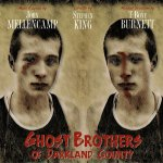 'Ghost Brothers of Darkland County' Features Roots Music Favorites