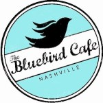 'Alive At The Bluebird' Concert Series Schedule Announced