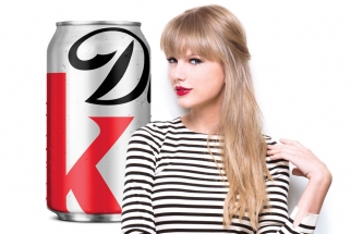 1-25-13-Taylor-swift-diet-c
