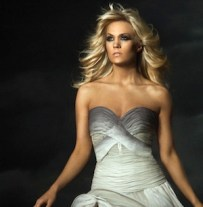 carrie-underwood-blown-away1