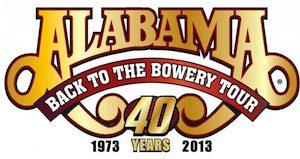 AlabamaLogo20131