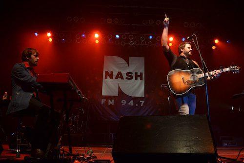 Nash Bash-Randy Houser1