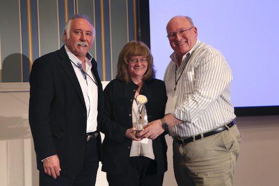 broadcaster award111