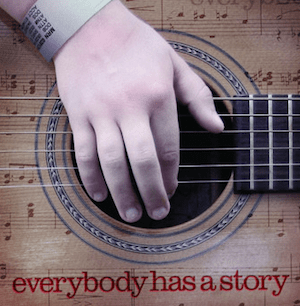 everbody has a story111