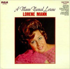 Lorene-Mann
