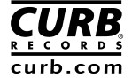 Curb Records Purchases Nashville Warehouse
