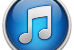 Streaming Services Put iTunes In A Slump