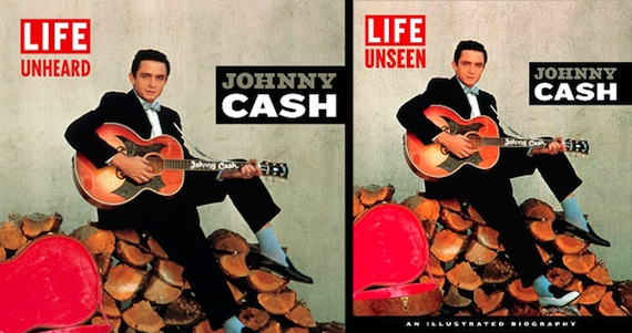 johnny cash life1