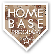 home base logo1