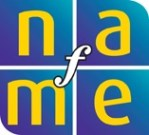 NAfME Holds Annual Convention In Nashville