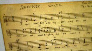 tennessee waltz11