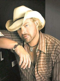 toby keith1