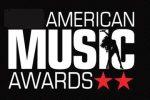 Luke Bryan Among American Music Awards Performers