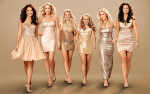 'Private Lives of Nashville Wives' To Air in February 2014