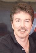 Paul Schadt