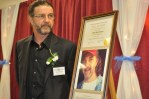 Songwriter O'Donnell Inducted Into New Brunswick Country Music HOF