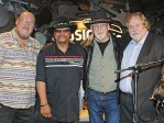 Musicians Hall of Fame and Museum Reveals Inductees for 2014