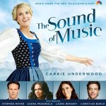 Underwood To Appear on 'Sound Of Music' Soundtrack